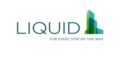 Liquid Recruitment Solutions
