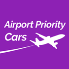 Airport Priority Cars