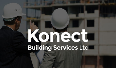 Konect Building Services Ltd