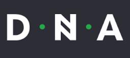 Dynamic New Alliances logo.